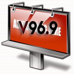 advertise with z96.9 radio